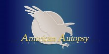 american autopsy logo1g treatment