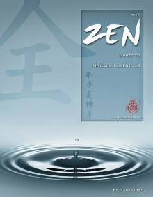 zen book cover1d